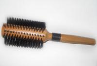 Brushlarge