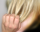 Sidesdown