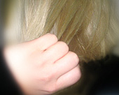 Backdown
