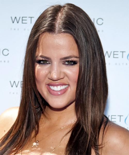 Celebrity Hair Styles Long Hair