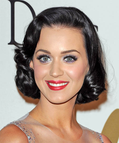 Katy Perry no clothes
