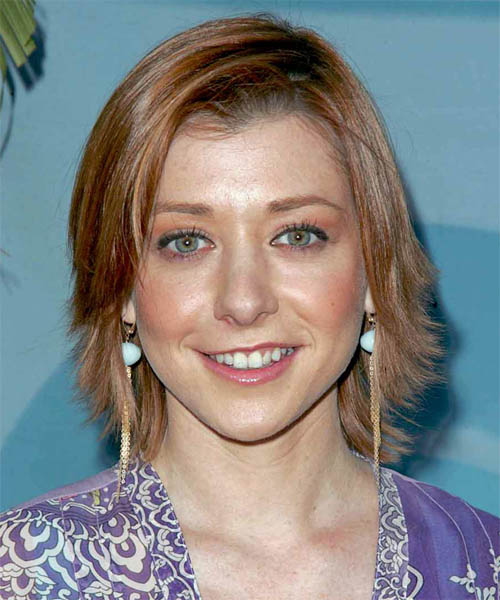 http://s3.amazonaws.com/ths_assets_production/hairstyle_views/front_view_images/787/original/4359_Alyson-Hannigan-d_copy_2.jpg