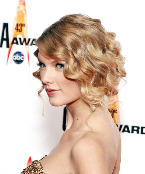 Taylor Swift Natural Hair, Long Hairstyle 2011, Hairstyle 2011, New Long Hairstyle 2011, Celebrity Long Hairstyles 2031