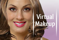 Virtual-makeup-side