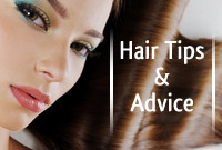 Hair-tips-and-advice-side