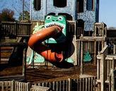 Kid Venture (aka Fire Castle Park)