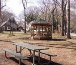 Blair Park Photo by Donna Wheeler