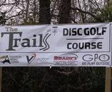 The Trails Disc Golf
