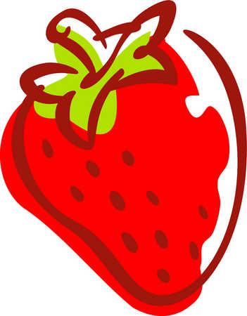keywords 1 berries berry cartoon clip art clip arts clipart cliparts ...