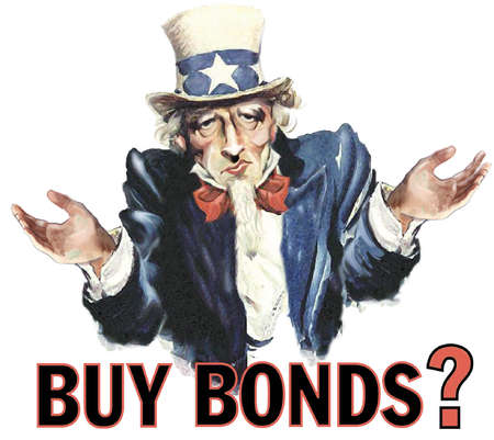 corporate bonds business finance 101 A corporate bond is a bond issued by a corporation in order to raise financing for a variety of reasons such as to ongoing operations, m&a, or to expand business the.