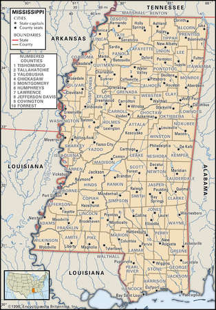 pontotoc county black singles Search pontotoc county, ms homes for sale, real estate, and mls listings view for sale listing photos, sold history, nearby sales, and use our match filters to find your perfect home in.