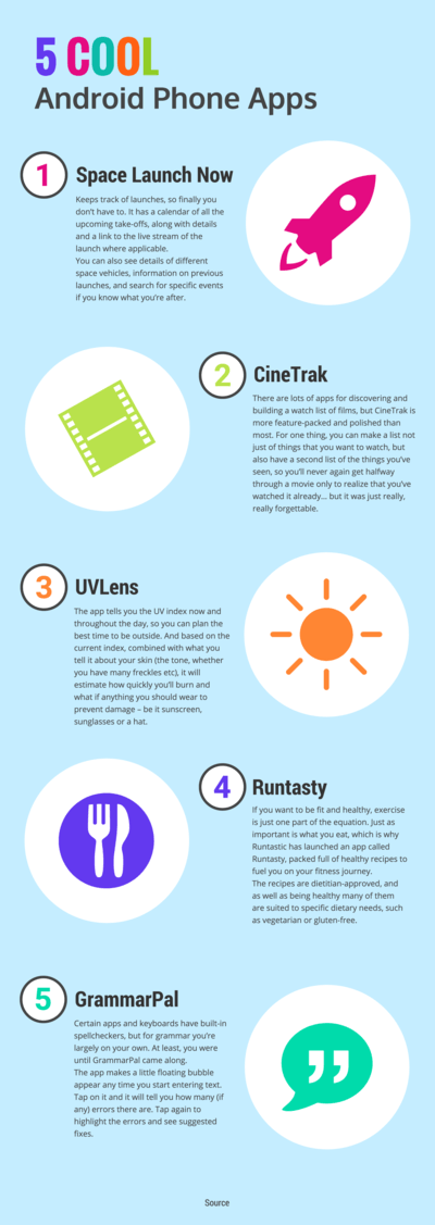 Free Infographic Maker  Venngage
