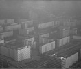 Thumb peter oehlmann  aus graulandbilder  berlin 1987