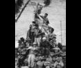 Thumb miners1964