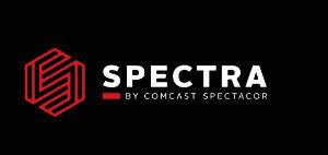 Spectra Paciolan Logo