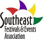 Southeast Festivals and Events Association Member