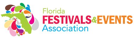 Florida Festivals and Events Association Member