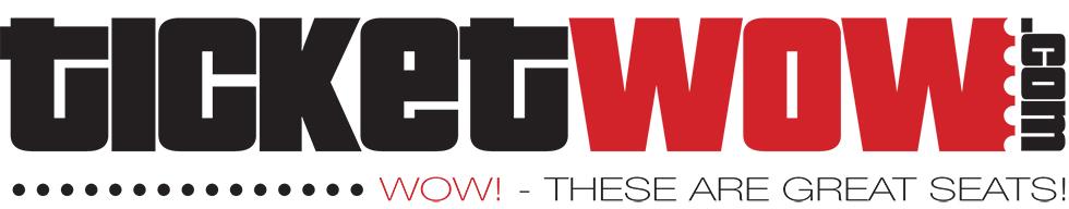 www.ticketwow.com