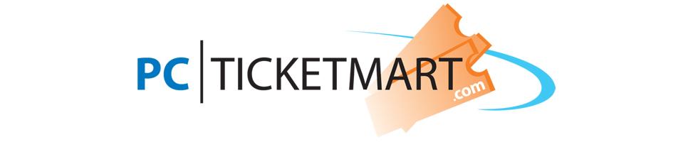 www.pcticketmart.com
