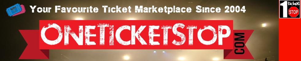 www.oneticketstop.com