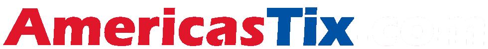 www.americastix.com