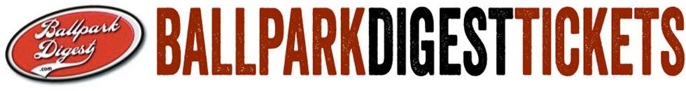 www.ballparkdigesttickets.com