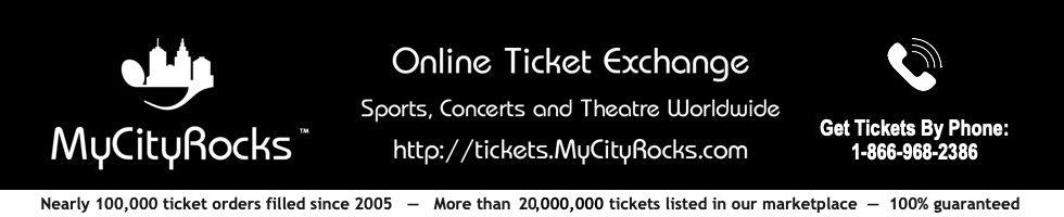 tickets.mycityrocks.com