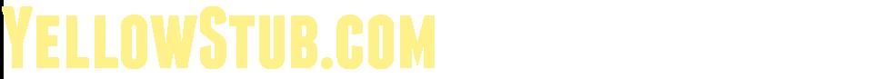 www.yellowstub.com