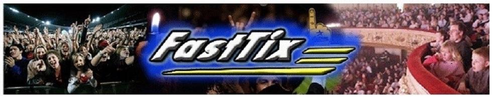 www.fasttix.com