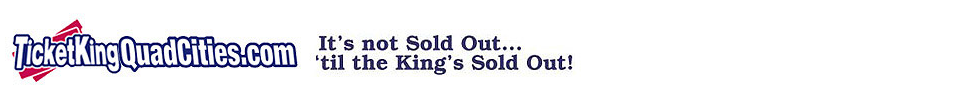 www.ticketkingquadcities.com