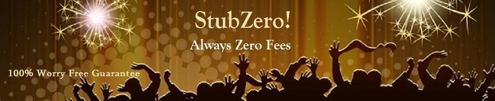 www.stubzero.com