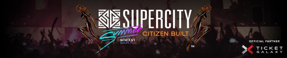 infuze.ticketgalaxy.com