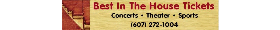 www.bestinthehousetickets.com