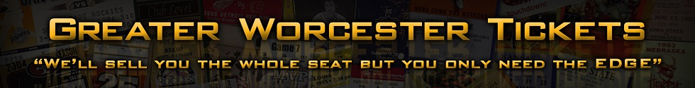 www.greaterworcestertickets.com