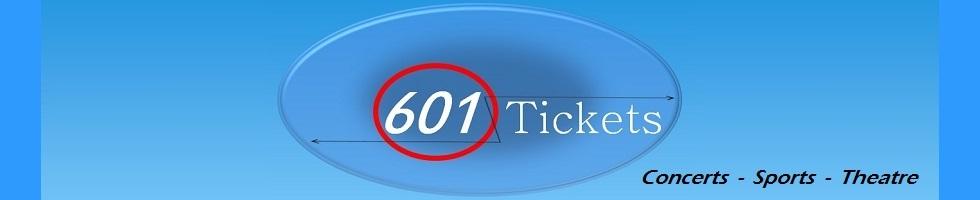 www.601ticketshop.com