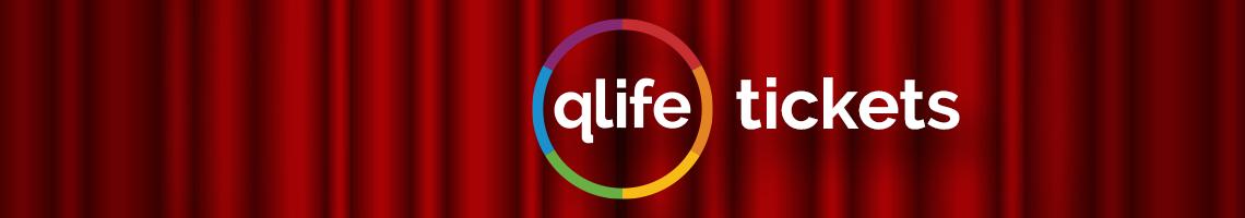 www.tickets.qlifemagazine.com