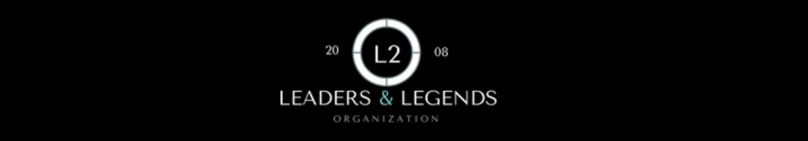 www.leadersandlegendstickets.com