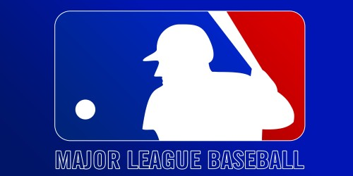 Major League Baseball(MLB)