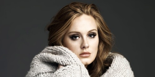 Adele Tour Tickets