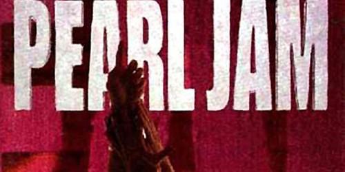 Pearl Jam Tickets