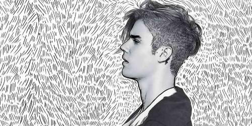 Justin Bieber Tickets >>