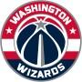 Washington Wizards