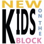 New Kids On The Block - Total Package Tour