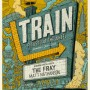 Train, The Fray - PNC Bank Arts Center