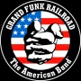 Grand Funk Railroad - Tropicana Showroom