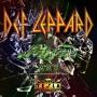 Def Leppard & Poison Baltimore