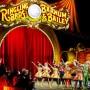 Ringling Bros Circus Baltimore