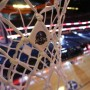 Buy 2017 NBA All-Star Game Tickets