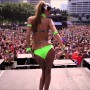Buy 2017 Ultra Music Festival Tickets