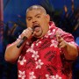 Gabriel Iglesias Salt Lake City
